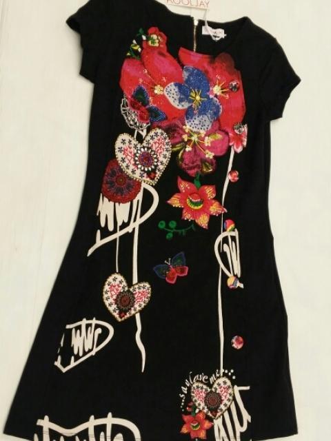 ab4d4c64321a Abbigliamento low cost Napoli   Offerte in città Per un Pugno di ...